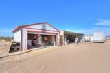 53860 Barnes Road - Photo 19