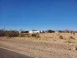 53860 Barnes Road - Photo 2