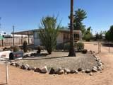 11251 Boulder Drive - Photo 1