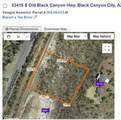 33415 Old Black Canyon Highway - Photo 1