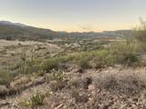 33415 Old Black Canyon Highway - Photo 19