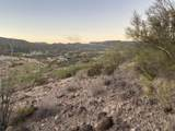 33415 Old Black Canyon Highway - Photo 21
