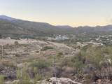33415 Old Black Canyon Highway - Photo 22