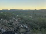 33415 Old Black Canyon Highway - Photo 24