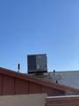 4328 Altadena Avenue - Photo 51