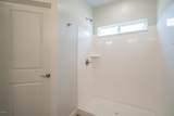 8136 Inverness Avenue - Photo 25