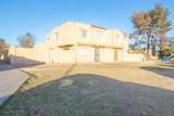 4633 Jones Avenue - Photo 1