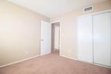 4633 Jones Avenue - Photo 14