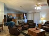10320 Dolphin Avenue - Photo 4