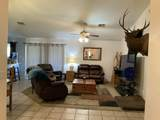 10320 Dolphin Avenue - Photo 5