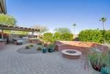 4439 Pueblo Drive - Photo 36