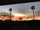 4439 Pueblo Drive - Photo 4