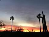 4439 Pueblo Drive - Photo 5