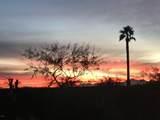 4439 Pueblo Drive - Photo 6