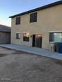 24828 Rosita Avenue - Photo 16
