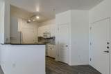 1701 Colter Street - Photo 11