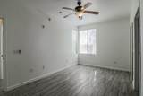 1701 Colter Street - Photo 22