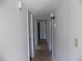 4800 Via Viento - Photo 11