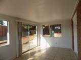 4800 Via Viento - Photo 26