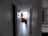 4800 Via Viento - Photo 3