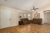 18611 Iona Court - Photo 3