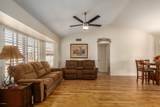 18611 Iona Court - Photo 4