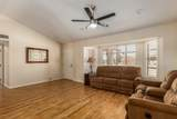 18611 Iona Court - Photo 5