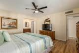 18611 Iona Court - Photo 8