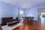 3741 Barberry Place - Photo 4