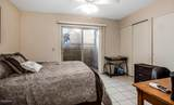 12221 Bell Road - Photo 11