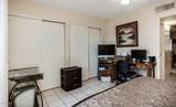 12221 Bell Road - Photo 13
