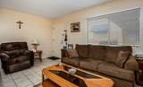 12221 Bell Road - Photo 4