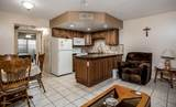 12221 Bell Road - Photo 5