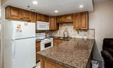 12221 Bell Road - Photo 6