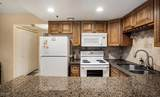 12221 Bell Road - Photo 7