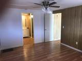 7008 Wanda Lynn Lane - Photo 14