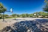 40533 Sanders Way - Photo 41