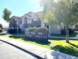 818 Westwood Drive - Photo 2