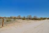 11830 Sweet Acacia Drive - Photo 1