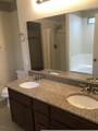 8729 Aster Drive - Photo 10