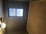 8729 Aster Drive - Photo 15