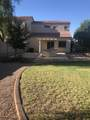 8729 Aster Drive - Photo 4