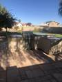 8729 Aster Drive - Photo 5