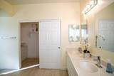 17461 Elizabeth Avenue - Photo 42