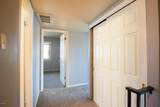 3936 Camelback Road - Photo 11