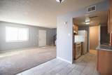 3936 Camelback Road - Photo 5
