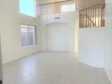 5719 Garnet Circle - Photo 2