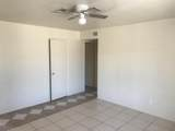 2035 Atlanta Avenue - Photo 2