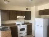 2035 Atlanta Avenue - Photo 3