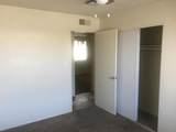2035 Atlanta Avenue - Photo 4